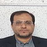 احمد کوکبی