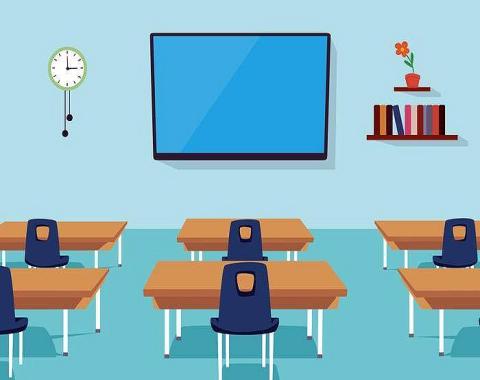 روشهای نوین یاددهی و یادگیری
